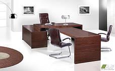 Корпусні мебелі Helios AMF