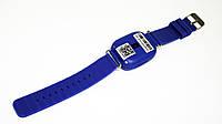 Умные детские часы Smart Baby Watch Q90 с GPS трекером, фото 8