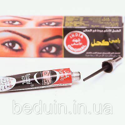 original_rami_kohl_black___er_arabian_mascara__1.jpg