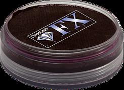 Аквагрим Diamond FX основний Кривавий дощ 10g