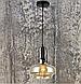 Люстра подвес лофт 750M23362-1, фото 2
