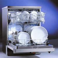 Ремонт посудомоечных машин Bosch (Бош)