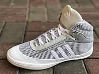 Сток adidas оптом в Одессе. Сравнить цены, купить потребительские ... f3b5ecf1a66