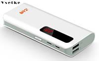 Teclast 10000 мАч Батарея внешняя, фото 1