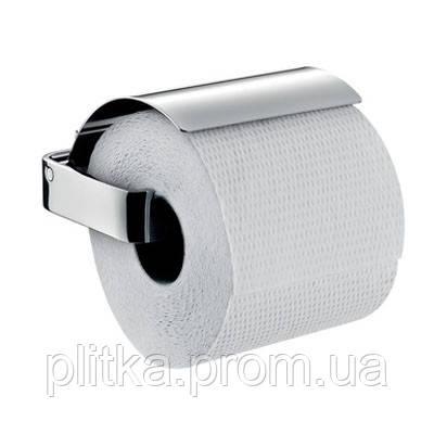 Держатель туалетной бумаги Loft 0500 001 00