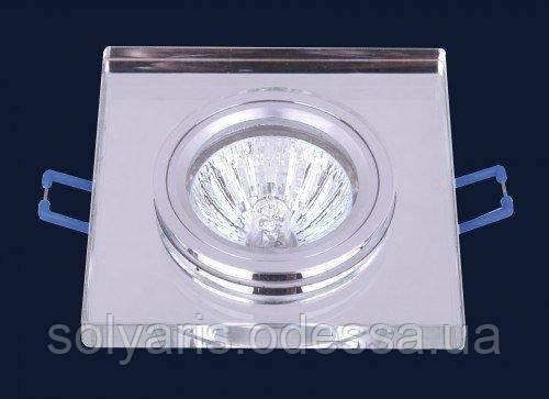 Точечный светильник 705106