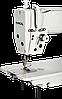 Typical GC 6160, беспосадочная промышленная швейная машина для легких и средних тканей, фото 3