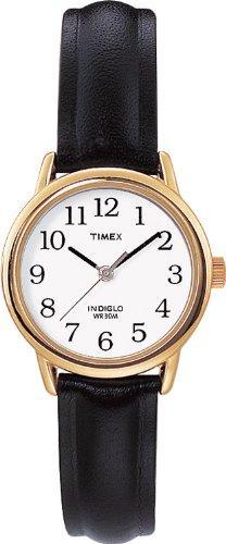 Часы женские TIMEX T204339 золотистый