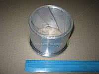 Втулка башмака балансира КАМАЗ Р1 102х86,5 Al (Дорожная Карта) . 5320-2918074-Р1
