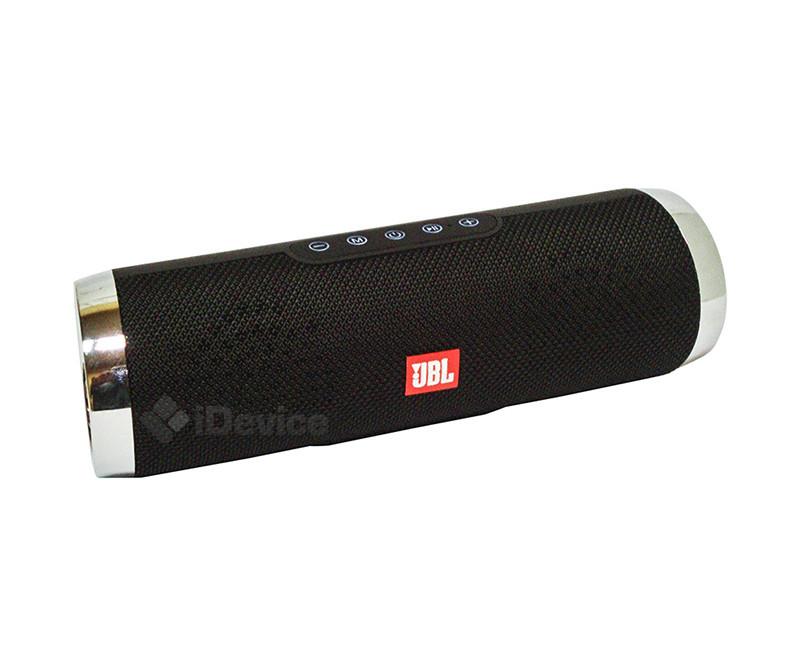 Блютуз колонка S06 USB, SD, FM