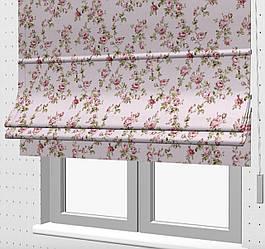 Римские шторы для кухни 9755v15