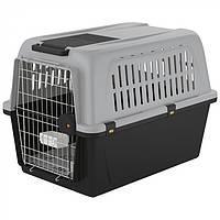 Переноска-контейнер для собак ATLAS 50 PROFESSIONAL 81х55.5х58 см