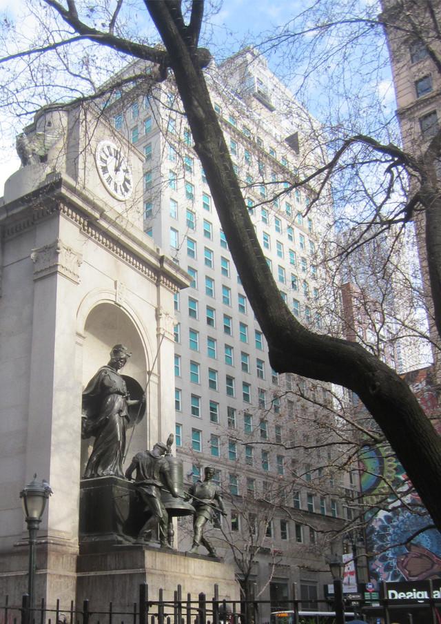 Раздел Женские водолазки - фото teens.ua - Нью-Йорк,Геральд сквер