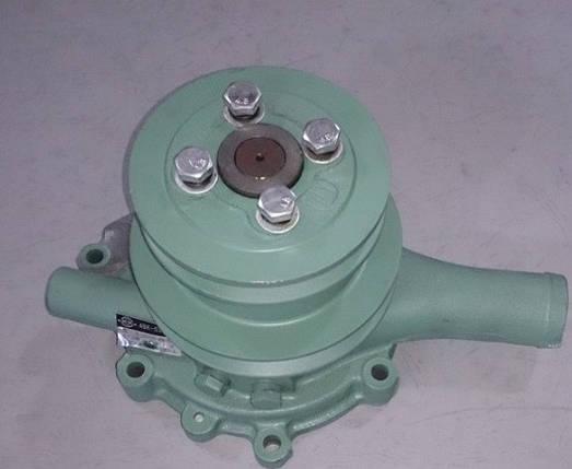 Насос водяной (помпа) FAW 1061, ФАВ-1061 V=4,75, фото 2