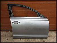 Двері праві передні AUDI A6 C7