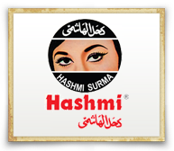hashmi_surma_brand_logo.png