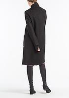 Пальто женские в Украине. Сравнить цены 9a4655c7fca5b