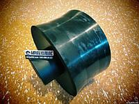 SCHWING (Швинг) поршень бетононасоса диметр 180мм