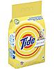Дитячий пральний порошок Tide, для білих і кольорових тканин, 6 кг