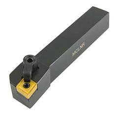 MCLNR1616H12 Резец (державка) токарный проходной