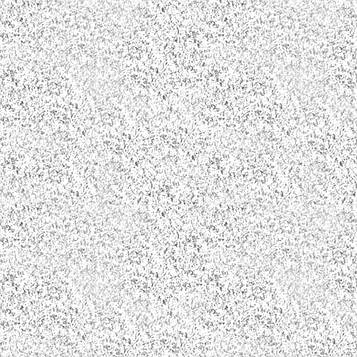 Siser Stripflock S0001 White (Пленка флок для термопереноса белая)