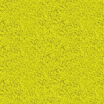 Siser Stripflock S0003 Lemon (Пленка флок для термопереноса лимонная)