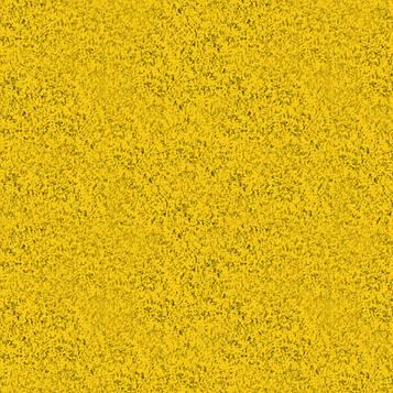 Siser Stripflock S0004 Yellow (Пленка флок для термопереноса желтая)
