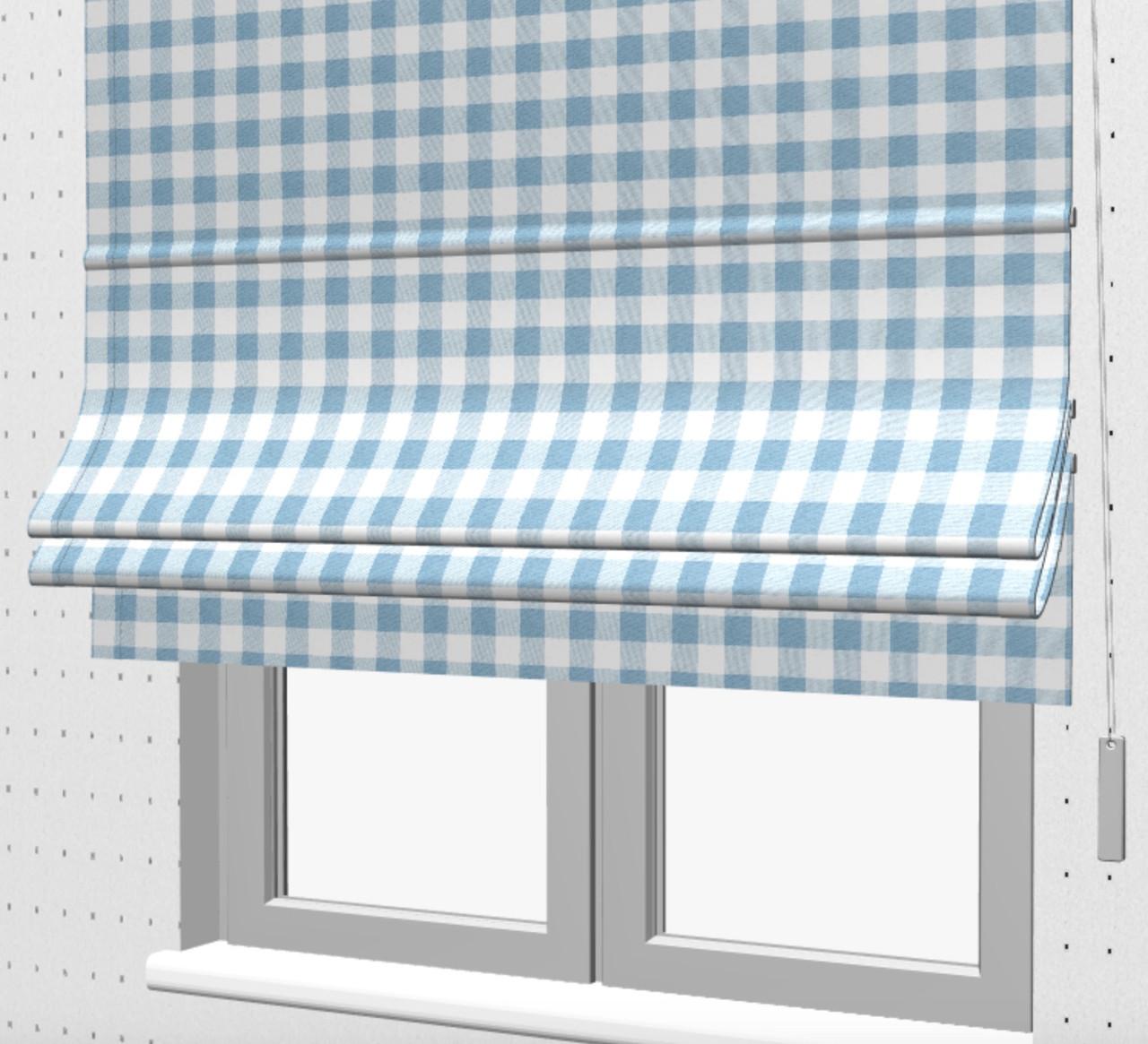 Римська штора на кухню 015236v7
