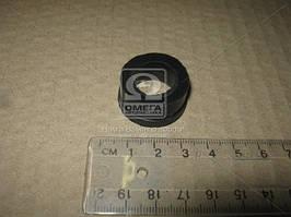 Втулка штанги клапана направляющая, шт (Т 40) дв. Д 30 1007399А (Украина). Т-40-1007399А
