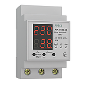 Реле напряжения ADECS ADC-0110-50