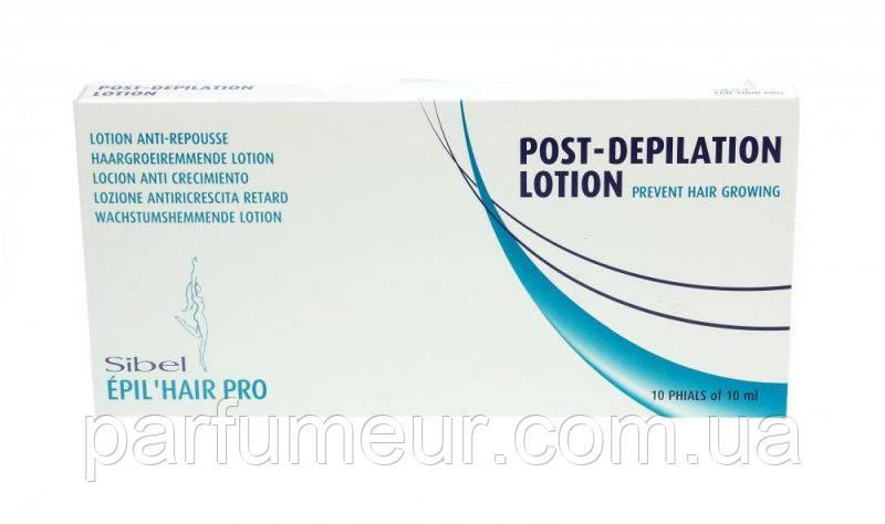 Лосьон после депиляции Sibel Epil Hair Pro