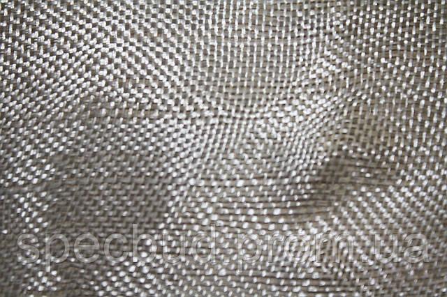Стеклоткань ТСР-160