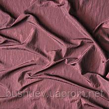 Ткань плащевая «Клари»