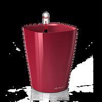 Умный вазон DELTINI 14 красный