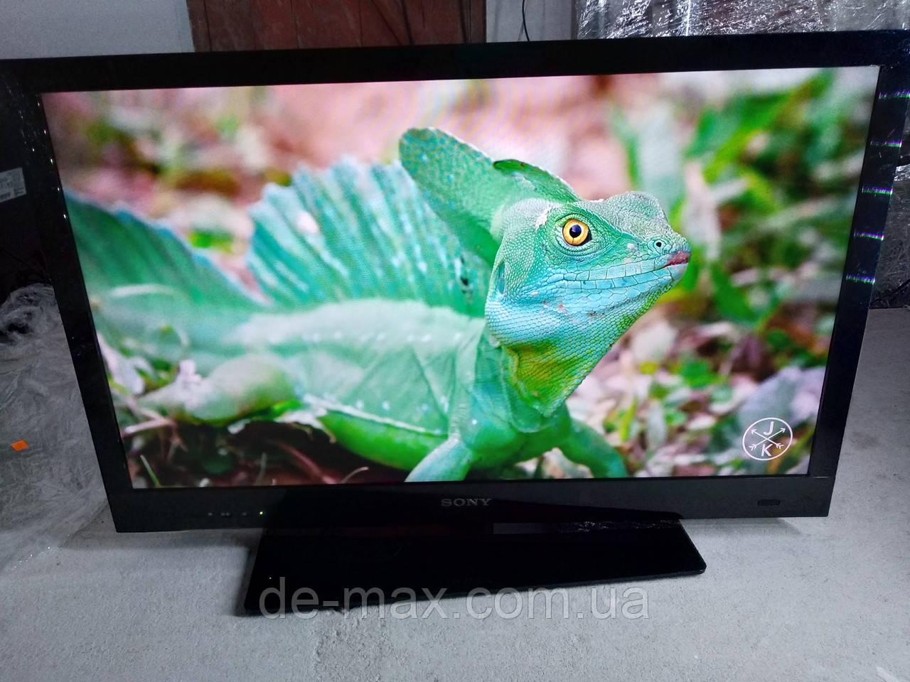 Телевизор Sony KDL-32EX725 Led TV Smart TV Full HD