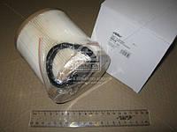 Элемент фильтра топливного (сепаратора воды 900FH NEW) DAF, MAN, KAMAZ (Rider). RD900K