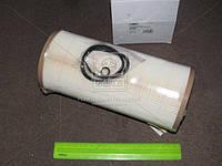 Элемент фильтра топливного (сепаратора воды 1000FH NEW) DAF, MAN, KAMAZ (Rider). RD1000K