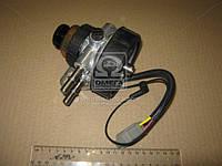 Насос топливный фильтра SEPAR JСB 32/925717 с подогревом (Rider). RD 12.325