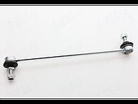 Стойка стабилизатора переднего  Renault Duster,Laguna/Рено Дастер,Лагуна