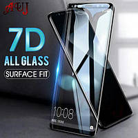 Nokia X6 защитное стекло PREMIUM