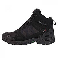 Ботинки Karrimor Mount Mid Mens Walking Boots — в Категории