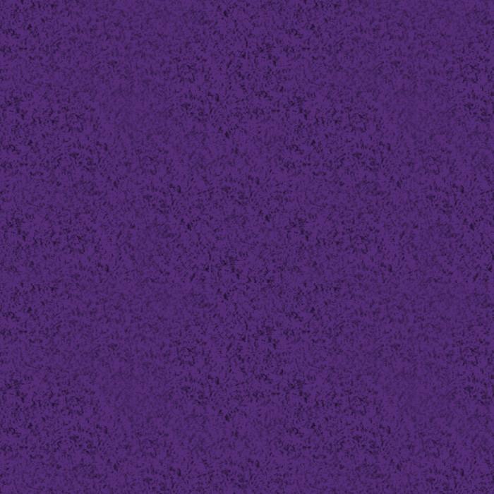 Siser Stripflock S0015 Purple (Пленка флок для термопереноса фиолетовая)
