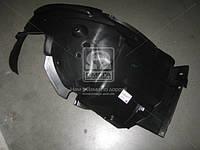 Подкрылок передний правый BMW E90 06- (TEMPEST). 014 9471 388