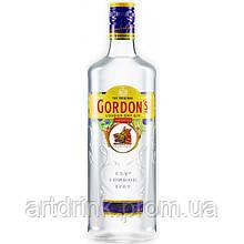 Джин Gordon's 0.7л (5000289925440)
