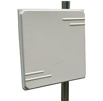 Wi-Fi Антенна IT ELITE PAT24019