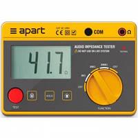 Измеритель импеданса Aapart IMPMET