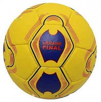 Мяч футбольный Ukraine Final