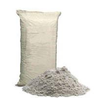 Агроперлит 80 литров ТУ(Фракция 0.63-5 мм) Перлит крупный добавка в почву для выращивания растений.