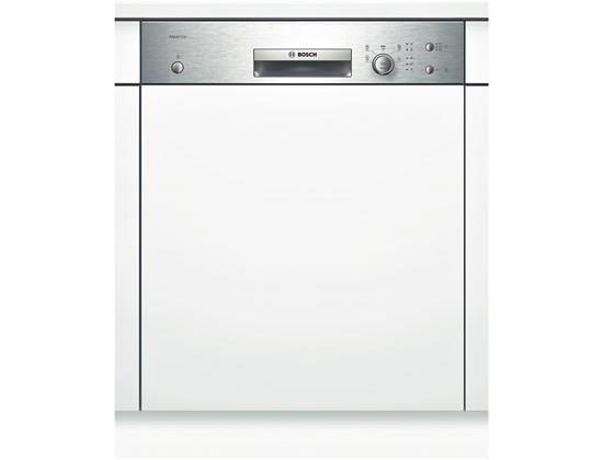 Посудомоечная машина встраиваемая Bosch SMI50D35EU