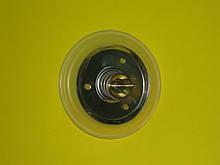 Мембрана (силіконова) триходового клапана 6153101 Sime Format.Zip